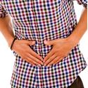 Picture for category Digestion & Nausea