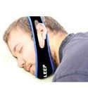 Picture for category Sleep & Snoring Aids