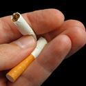Picture for category Stop Smoking Aids